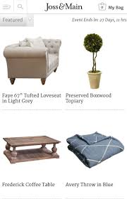 1000 images about jessies home decor on pinterest gardens