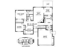 100 small traditional house plans unique stone home plans