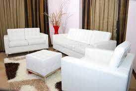 Living Room Furniture Chair Tufted Sofa Set Full Size Of Sofas Tufted Sofa Set Photos Design