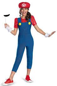 Tween Halloween Party Ideas by 146 Best Costumes Images On Pinterest Halloween Ideas Halloween