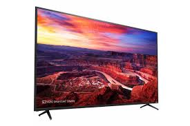 thanksgiving deals at walmart the best black friday tv deals from walmart best buy amazon and