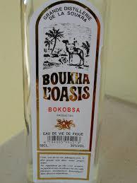 Boukha