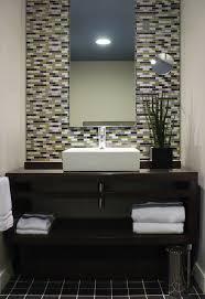 Bathroom Backsplash Ideas by 13 Best Backsplash Kitchen With Venetian Gold Granite Images On