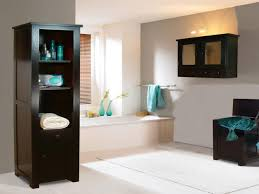Redecorating Bathroom Ideas by Beautiful Decorating Bathroom Ideas Ideas Decorating Interior