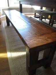 best 25 bench plans ideas on pinterest diy bench diy wood