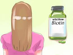 Measures To Prevent Hair Loss How To Treat Thinning Hair 15 Steps With Pictures Wikihow