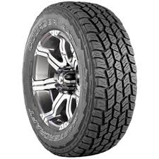 Customer Choice This Mud Tires For 24 Inch Rims Mud Tires