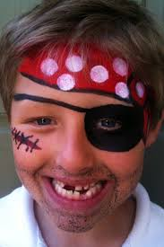 101 best face paint images on pinterest make up face paintings