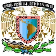 UNIVERSIDAD NACIONAL AUTONOMA DE MEXICO