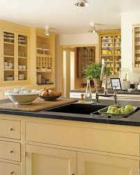 Kitchens Images Our Favorite Kitchen Styles