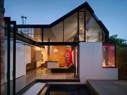 42 spanish modern design architecture modern spanish architecture