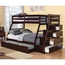 Full Size Trundle Bed Frame Bed Frames Queen Size Trundle Bed Queen Bed With Twin Trundle