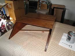 Custom Studio Desks by Show Me Your Homemade Or Custom Made Console Or Studio Furniture