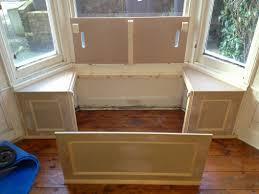 under window storage bench kids comfort under window storage