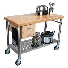 kitchen island cart kitchen island carts for sale
