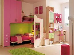 bedroom awesome pink white luxury design bedroom modern kids