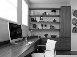 Decorating A Home Office Home Office Best Office Design Ideas For Home Office Design Home