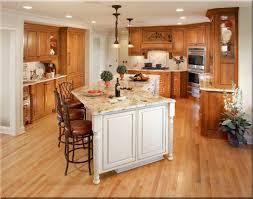100 kitchen island costs diy kitchen island ideas with
