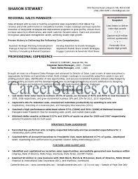 Sales Admin Resume   Sales   Sales   Lewesmr Mr  Resume Sample Resume  Regional Sales Manager Resume Exle