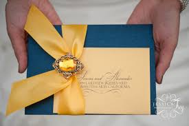 Wedding Invitation Card Making Best Compilation Of Beauty And The Beast Themed Wedding