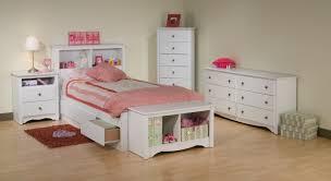 Unique Kids Bedroom Furniture Bedroom White Bedroom Furniture Kids Beds For Boys Bunk Beds For