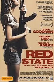 ดูหนัง Red State 2011 ขีดเส้นตายทะลักเดือด