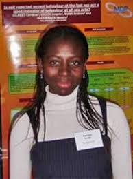 PRECIOUS LUNGA lectures on WOMEN\u0026#39;S HEALTH IN SUB SAHARAN AFRICA - preciois_lunga_72x200