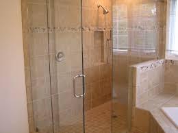 bathroom remodel ideas walk in shower the home designer ceramic