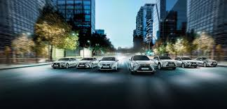 lexus hybrid price uk lexus used cars pre owned vehicles approved by lexus select