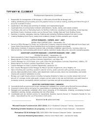 Resume Cover Letter  Resume Writing Workshop  Specifically designed for job seekers skittish about writing  Cypress