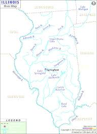 Map Of The Ohio River by Mississippi River Basin Beautiful Map Usa Mississippi River
