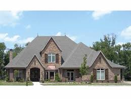 European House Designs 69 Best House Plans Images On Pinterest European House Plans