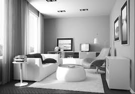 Designing Living Rooms With Fireplaces Modern Living Room Chairs Luxury Cream Cheap Couch Covers For