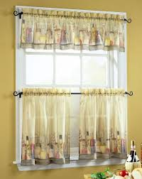 100 kitchen window shelf ideas plant stand beautiful views