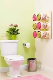 Diy Ideas For Bathroom by 10 Diy Ideas For Bathroom Decoration