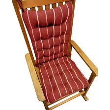Rocking Chairs At Walmart Cushions For Rocking Chairs At Walmart Home Design Ideas