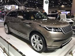 lexus vancouver used cars must see cars of the vancouver international auto show news