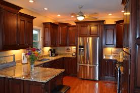 Custom Kitchen Cabinets Toronto by 100 Kitchen Cabinets Sales Kitchen Cabinet With Two Islands