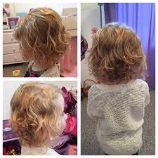 short haircuts curly hair pictures toddler curly hair bob short haircut clothing ideas