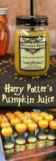 198 best halloween images on pinterest