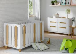 White Convertable Crib by New Year New Nursery Status Convertible Cribs Storkcraft