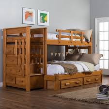 bunk beds t bunk beds twin over full bunk bed assembly full size of bunk beds t bunk beds twin over full bunk bed assembly instructions
