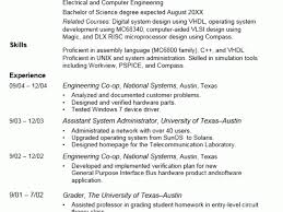 Temp agency resume help   Review writing service Resume Temp Jobs  Awesome Resume CV Templates