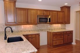 kitchen l shaped kitchen designs2 modern u shape kitchen 36