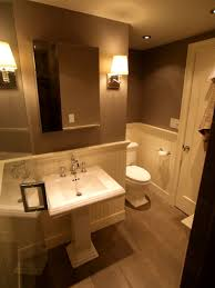 Bathroom Design Guide 100 Half Bathroom Ideas Bedroom Master Bedroom Hero