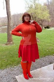 plus size burlesque halloween costumes 114 best plus size woman halloween costume ideas 2017 images on