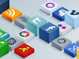 Redes Sociales Universidades