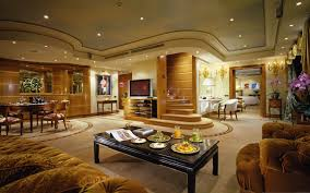 Living Room Luxury Homes Interior Best Interior Design Starteti - Luxury homes interior pictures
