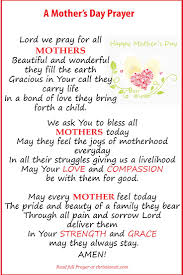 Mother Day Quotes by 298 Best Happy Mother U0027s Day Images On Pinterest Mothers Day