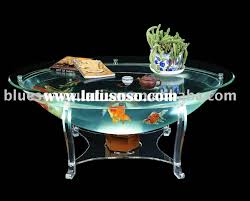 Coffee Tables For Sale by Inspiration Fish Tank Coffee Tables For Sale Also Home Remodel